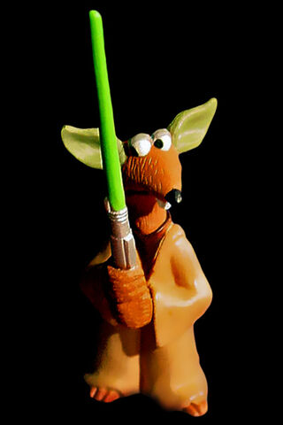 File:Yoda-rizzo.jpg
