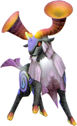 File:Yoggy Ram (Nightmare) KH3D.png