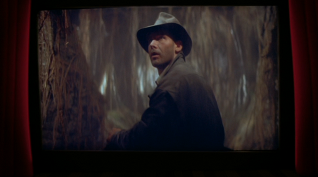File:Cameo 31 - Indiana Jones in Chicken Little.PNG