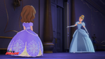 Cinderella-in-Sofia-the-First-8