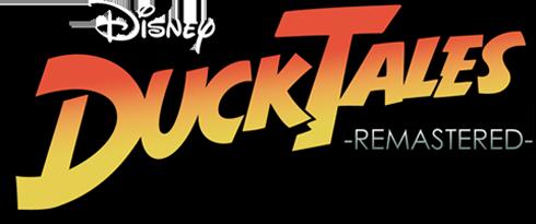 Image Ducktales Logo Png Disney Wiki Fandom Powered