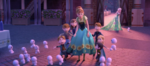 Frozen Fever 38