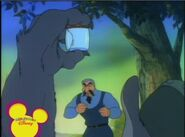 Gummi Bears King Igthorn Screenshot 73