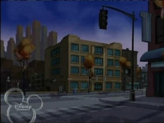 File:Millard Fillmore Middle School (night).jpg
