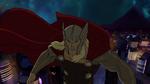 Thor AUR 06