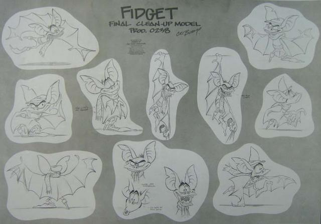 File:Fidget Cel Model.png