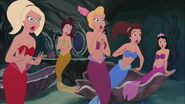 Little-mermaid3-disneyscreencaps.com-3737