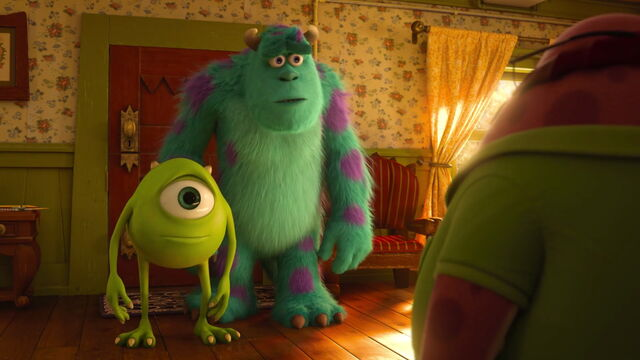 Image - Monsters-university-disneyscreencaps.com-10469.jpg ...