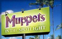 Muppets-go-com-2a