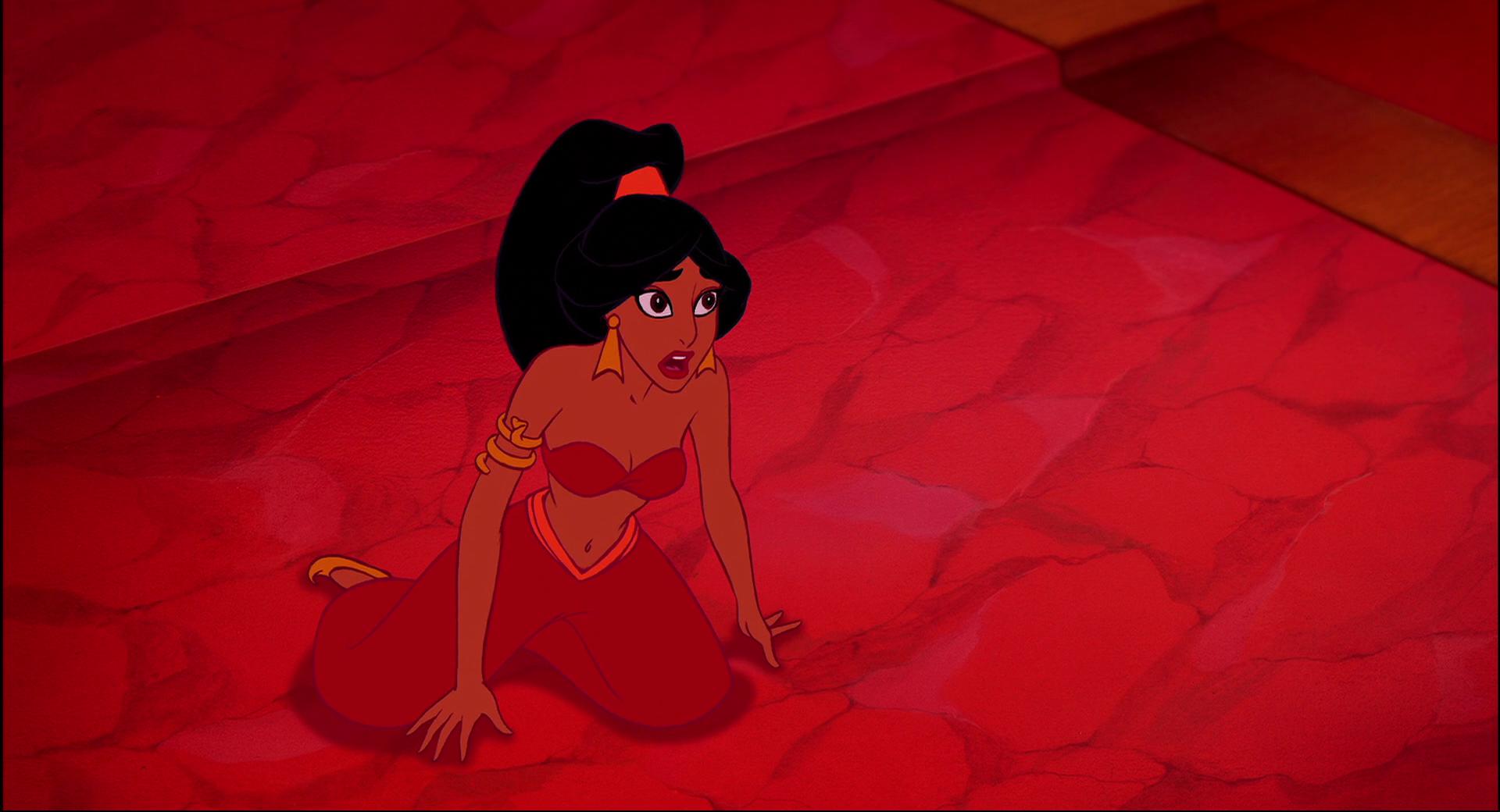 File:Slave Jasmine.png