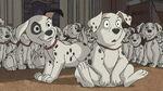 101-dalmatians-2-disneyscreencaps.com-638