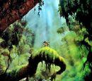 Tarzan (película)