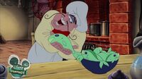 Littlemermaid-disneyscreencaps com-5848