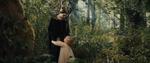 Maleficent-and-Little-Aurora-4