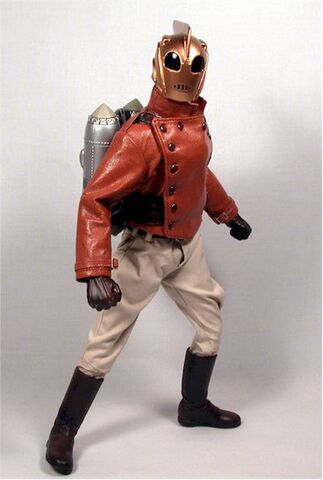 File:Rocketeer 12 inch Toy.jpg