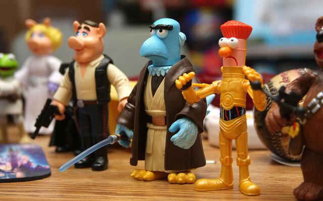File:Star Wars 2011 Muppet DPB image.jpg