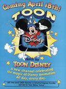 Toon-disney-poster