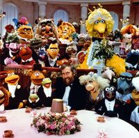 484px-TheMuppets-ACelebrationOf30Years