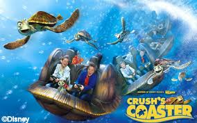 File:Crush's Coaster.jpg