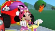 Mickey-mouse-clubhouse-road-rally-21-300x168