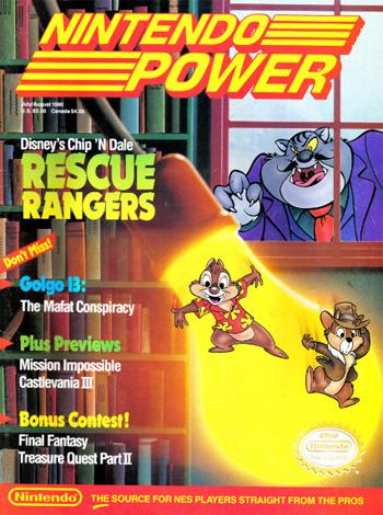 File:NintendoPower RescueRangers.jpg