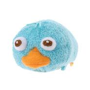 Perry the Platypus Tsum Tsum Mini