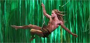 Tarzan-broadway