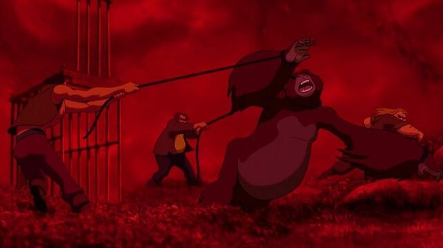 File:Tarzan-disneyscreencaps.com-8044-1-.jpg