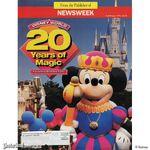 20surprises newsweek1991