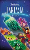 Fantasia2000VHS