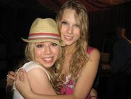 McCurdy-Swift