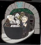 Wdi haunted mansion muppet doombuggy 4
