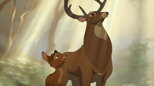 File:Bambi 2 - Der Herr Der Wälder Special Edition Szenenbild.jpg