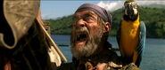 Pirates1-disneyscreencaps.com-7332