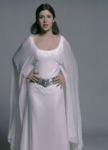 Princess Leia 10