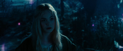 Aurora-in-Maleficent