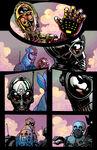 C-3PO Marvel 03