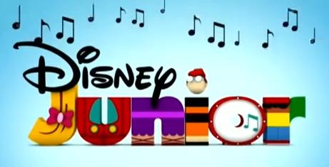File:Disney-Junior-Logo-Little-Einsteins-disney-junior-27558736-461-235.jpg