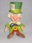 Gund mad hatter doll 640
