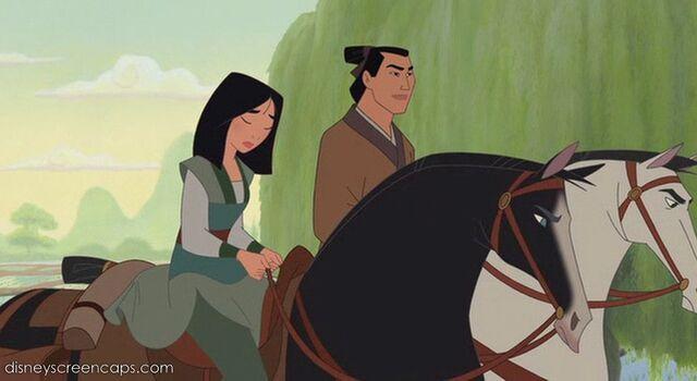 File:Mulan2-disneyscreencaps.com-2733.jpg