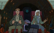 Atlantis-milos-return-disneyscreencaps.com-1324