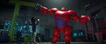 Big-hero-6-teaser-screenshot-red-armor-baymax
