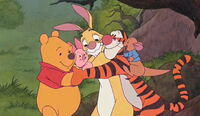 Piglet-big-movie-disneyscreencaps.com-7546