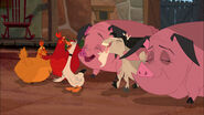 Home-on-the-range-disneyscreencaps com-7998