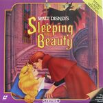 SleepingBeauty1-front