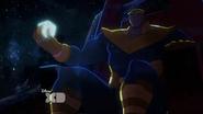 Thanos AA