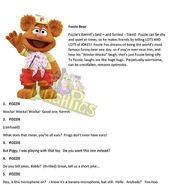 Muppet Babies (2018 series) | Disney Wiki | Fandom powered ...