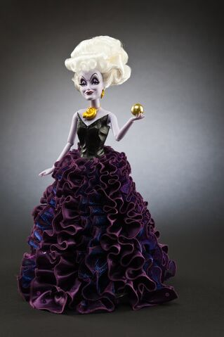 File:UrsulaDisneyVillainsCollection.jpg