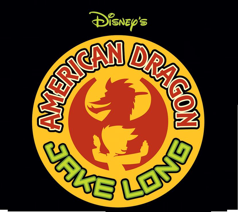 jake long el dragon occidental intro latino dating
