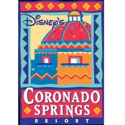 CoronadoSprings
